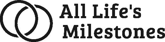 All Life's Milestones