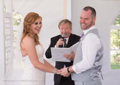 Nicky Andrew ALM weddings-markzelinski.com-101