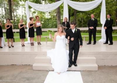 #markzelinski,#wedding,#photography-102