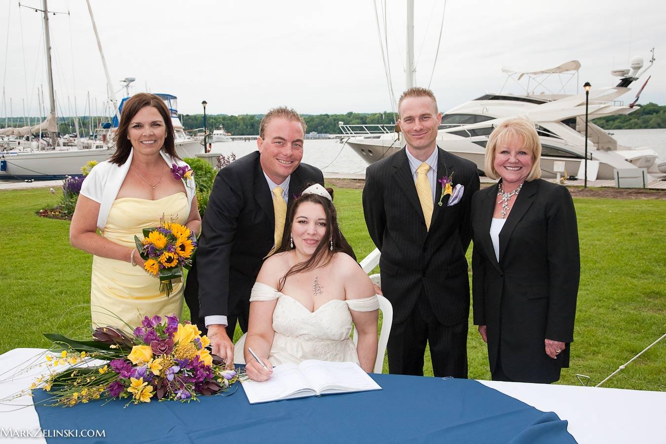 yacht-club-wedding